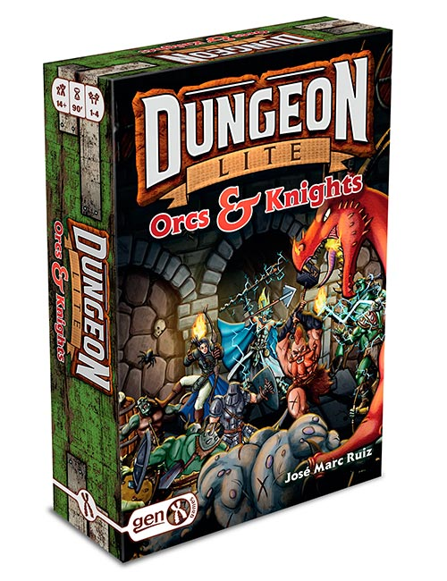 dungeon-lite-orcs-knights